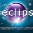 eclipse-juno-logo