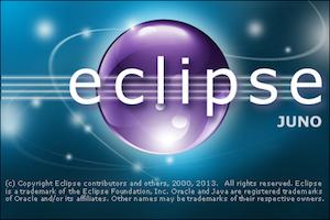 eclipse-juno-logo