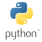VisualStudioCommunityでのPython開発環境構築