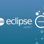 苦肉の策でLinux/EclipseでRaspberryPiのクロス環境を構築してみた