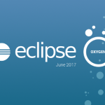 Linux/EclipseでRaspberryPiのクロス環境を構築してみた…がっ!