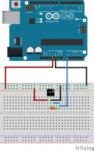 Hall_sensor