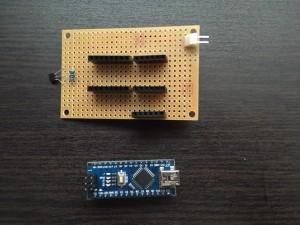 arduino_nano_bread_board_001