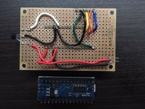 arduino_nano_bread_board_002