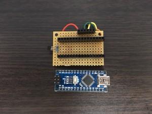 arduino_nano_bread_board_003
