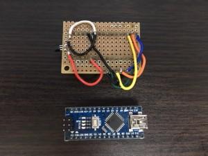 arduino_nano_bread_board_004