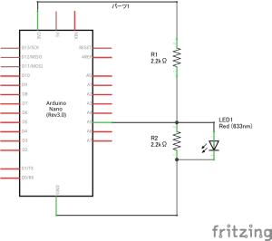 PhotoResiter_Circuit