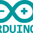 Arduino_DHT11