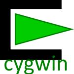 Windows10/cygwinの音を消す