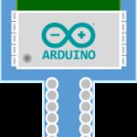 IoT開発(14)<br />ESP-WROOM-02の稼働時間を延ばす工夫をしてみる