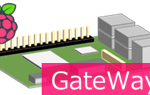 IoT開発(10)<br />RaspberryPiをIoTゲートウェイにする(IV)<br />Appサーバーのセットアップ