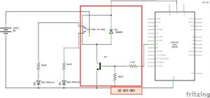 arduino_relay_switch_002_ae_g5v_drv_003