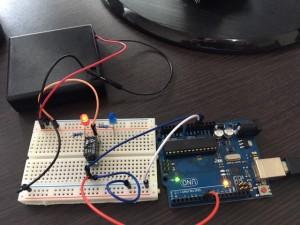 arduino_relay_switch_002_ae_g5v_drv_005