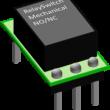 arduino_relay_switch_002_ae_g5v_drv_eye_catch